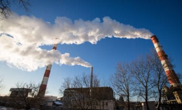 Vilnius energija in action