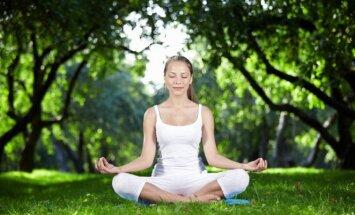 Astrologės Lolitos prognozė liepos 26 d.: klausykite intuicijos