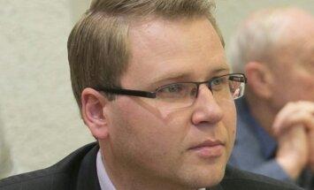 Justas Pankauskas