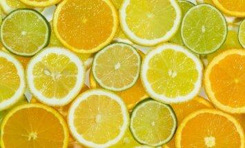 Nepatikėsite: kaip namuose geriausia laikyti citrinas
