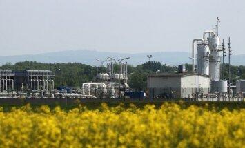 South Stream dujotiekis