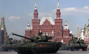 Tankai T-14