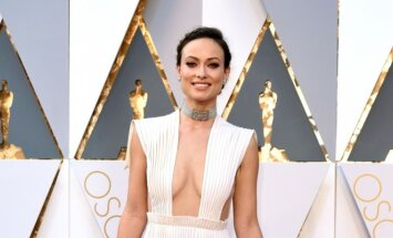 Oskarai 2016