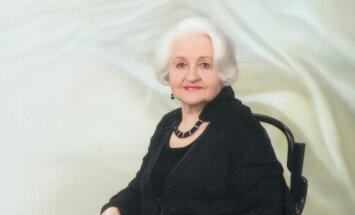 Regina Tumalevičiūtė