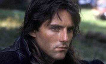 Michaelas Praedas. 1984-1986 m.