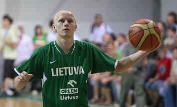Simonas Lekys