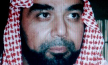 Uday Husseinas