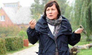 Sigita Grigaliūnienė