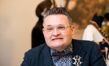 Aleksandras Vasiljevas