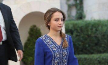 Princesė Imana