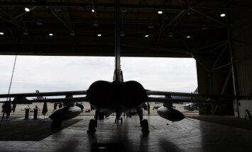 Indžirliko oro pajėgų bazė