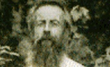 Andrejus Kalendra