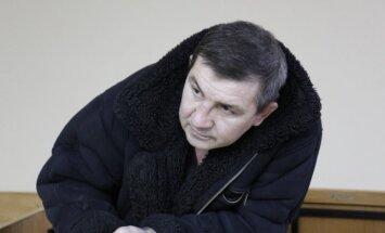 Sergejus Koziukas.
