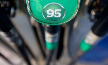 Degalus taupyti padės kelios rekomendacijos