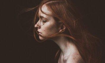 Alice Way FOTO: K. Šližytė