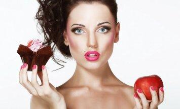 Detoksikacinės dietos: ką turėtum žinoti ir kokio efekto tikėtis