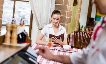 Mityba ligą išsigydžiusi moteris pataria: 6 sveikatai naudingi produktai