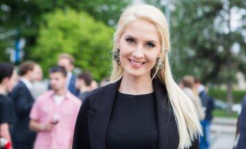Kristiva Ivanova
