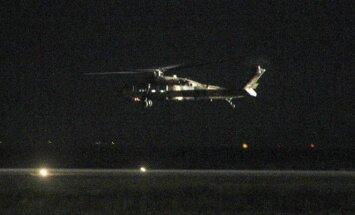 Search tags: Sraigtasparnis, kuriuos spruko pučistai
