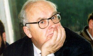 Antanas Anskaitis
