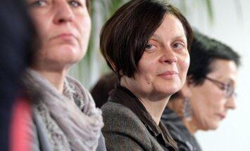 Lilija Henrika Vasiliauskienė