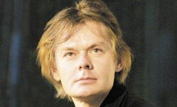Kęstutis Navakas (Lietuvos sveikata, Sveika šeima