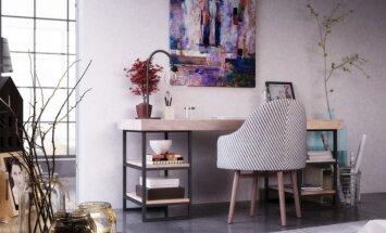 """Renkamės individualiai kurtus baldus – kaip nepadaryti klaidų <span style=""""color: #ff0000;"""">VIDEO</span>"""