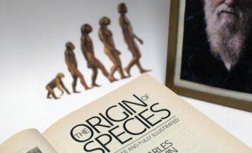 Charlesas Darwinas