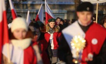 Lithuanian Poles