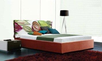 Kaip nesuklysti renkantis baldą, kuris būtinas visuose namuose