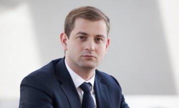 Miroslavas Monkevičius