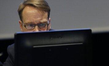 Kompiuterio ekranas