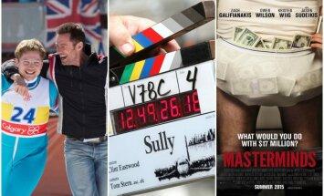 Filmai, sukurti pagal tikras istorijas