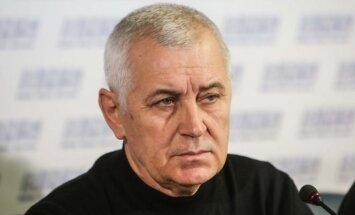 Jurijus Šulga