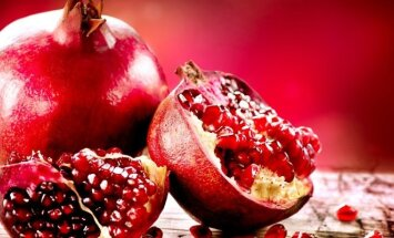 Vaisius kiekvienai dienai: dietologai negali atsistebėti jo nauda