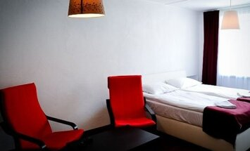 Centro spa