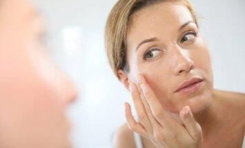 Graži oda, sergant lėtinėmis ligomis: kaip tai pasiekti