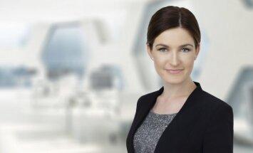 Rima Kondrataitė