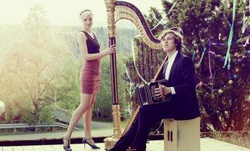 Julie&Andreas