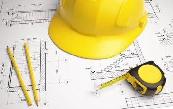 Ar apsaugos NT pirkėjus nauji reikalavimai statytojams
