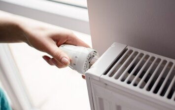 Šildymo sistemos gedimai žiemą: kokie iššūkiai laukia?