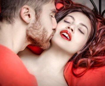 Moterys atskleidžia, ko vyrai apie jas nežino