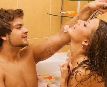 33 vyrų išpažintys apie santykius: moterims tai gali būti tikras atradimas