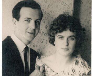 Marina Oswald Porter: rusaitė, sužavėjusi Johno F. Kennedy žudiką