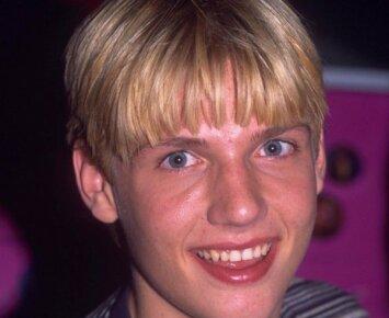 2000-ųjų berniukas-seksiukas: merginų sapnų herojus tada ir dabar