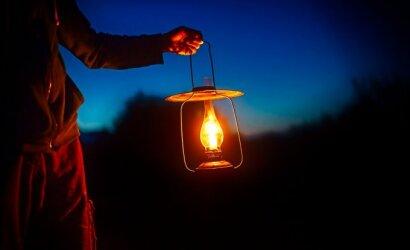 Magiški ritualai, kurių reikėtų nepamiršti trumpiausią šių metų naktį