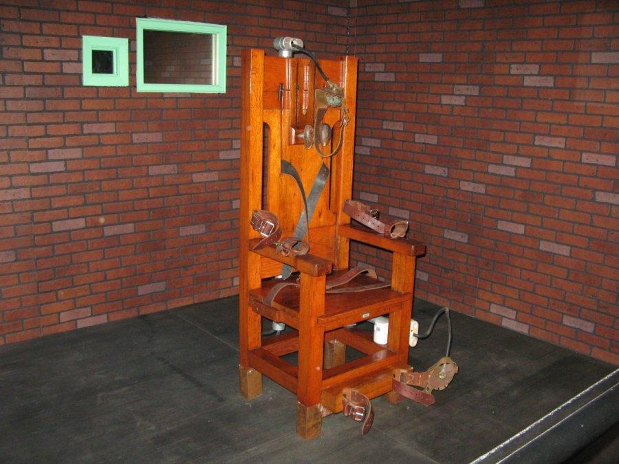Пытки беременной смотреть 28 фотография
