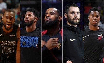 """Trys žingsniai, kuriais """"Cavaliers"""" gali išlaikyti LeBroną ir atgaivinti viltis kovoti dėl titulo"""