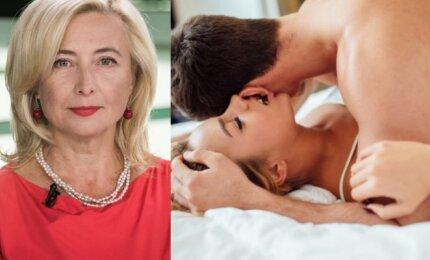 kaip atliekamas varpos masažas