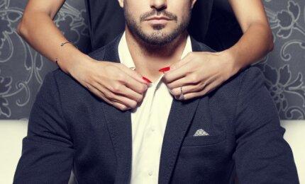 erekcijai skirti žmogaus kūno taškai kokių dydžių gali turėti varpos patinas